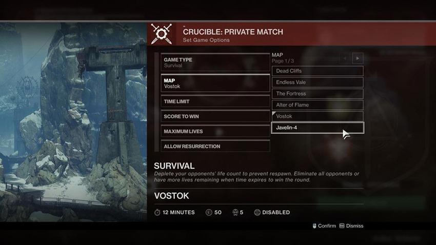 Destiny 2 Changes (5)