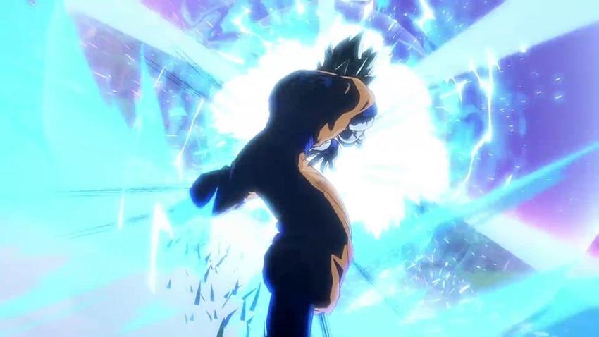 Dragon Ball FighterZ (17)