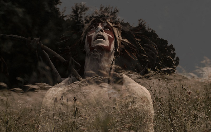 Flay Review - Horror hits a new low 4