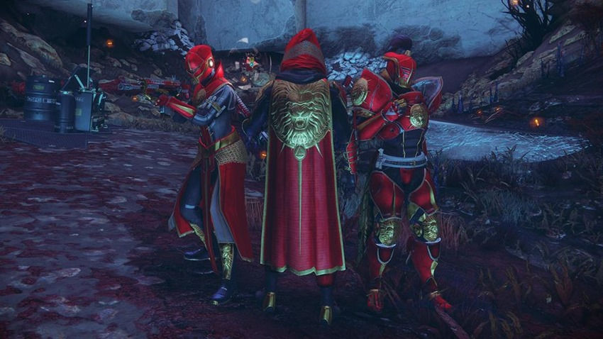 Faction Rally 3 (10)