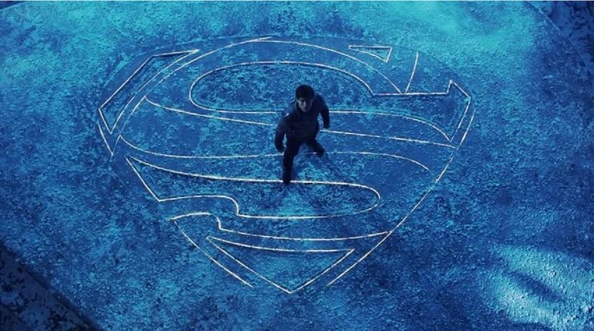 KryptonTrailer1