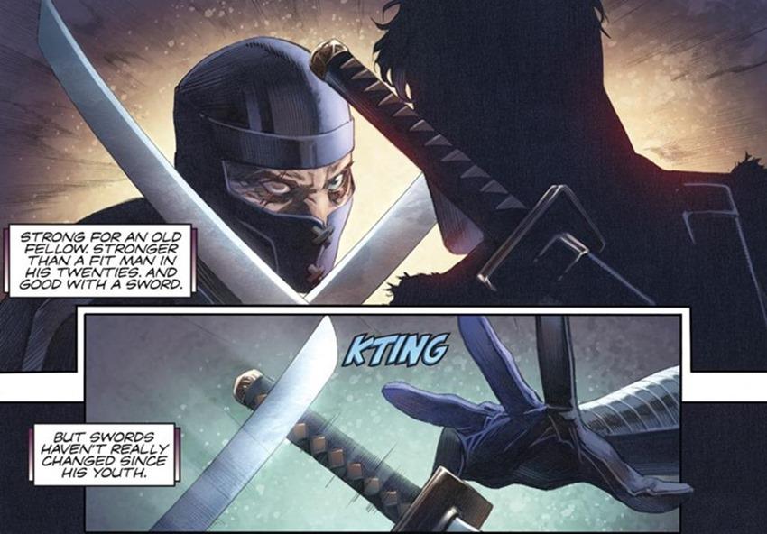 Ninja-K 03 (5)