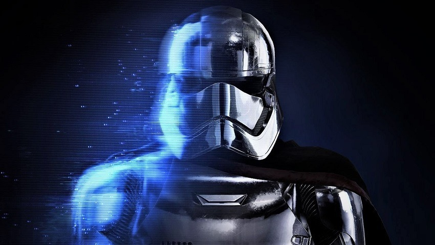 Star Wars Battlefront II missed sales target, so EA assures everyone microtransactions are returning 2