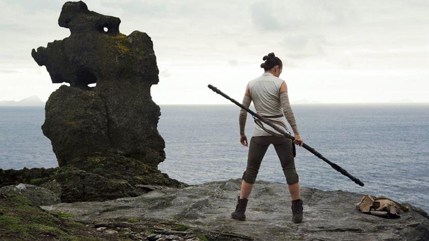 Star Wars Last Jedi (3)