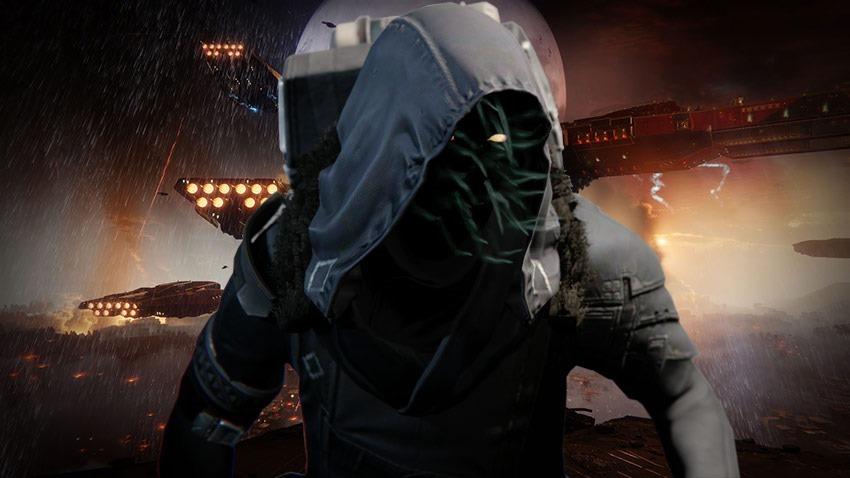 destiny 2 update 1 22