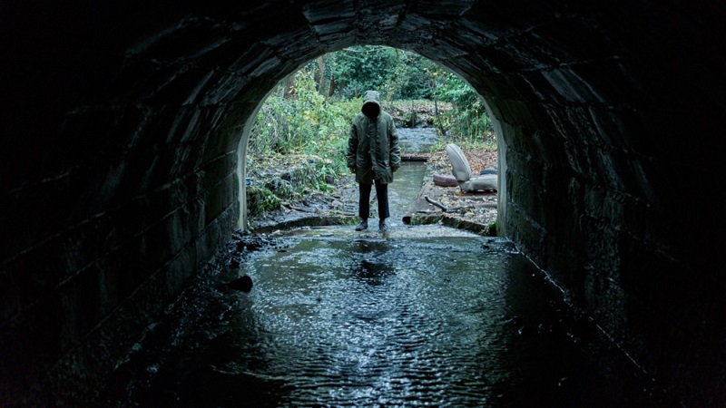 Get not one, but three terrifying stories in this new trailer for Ghost Stories 2