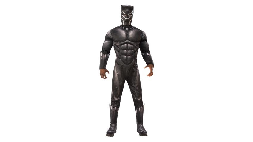 Black-Panther-Adult