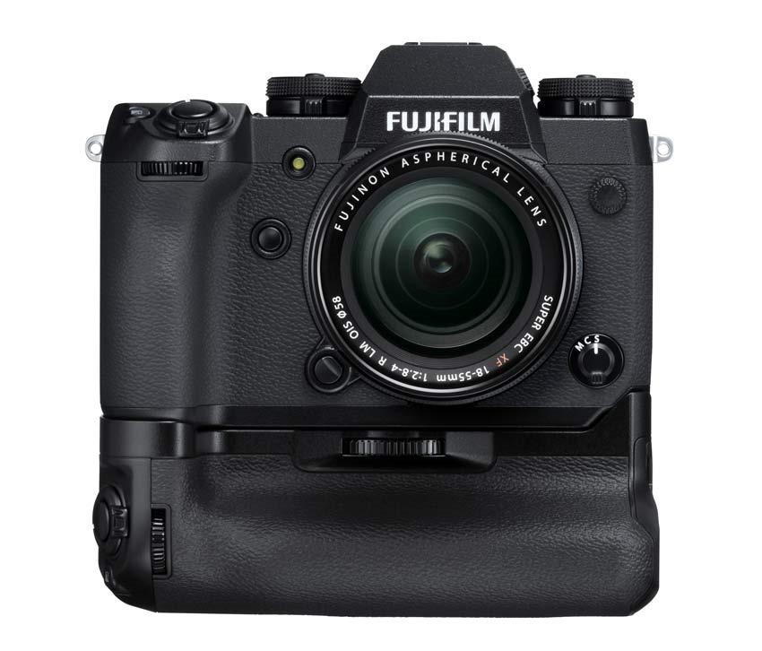 Fujifilm-XH-1-(2)