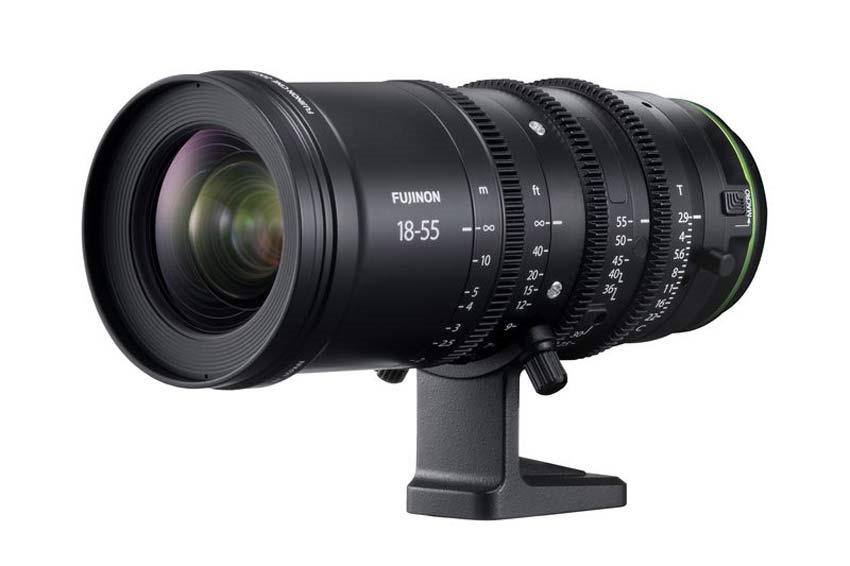 Fujifilm-XH-1-(4)