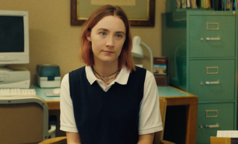 Lady Bird Review – Sentimental coming of age drama with masterful acting and infectious characters 8