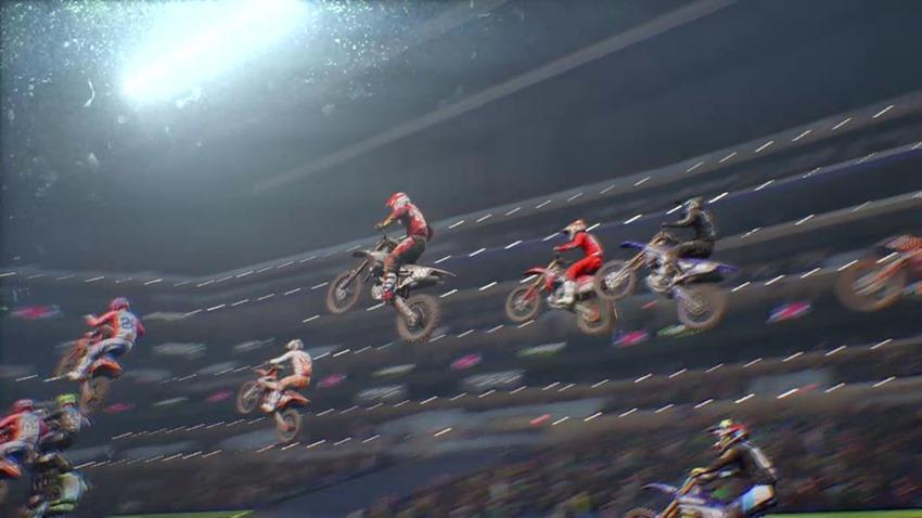 ME Supercross (5)