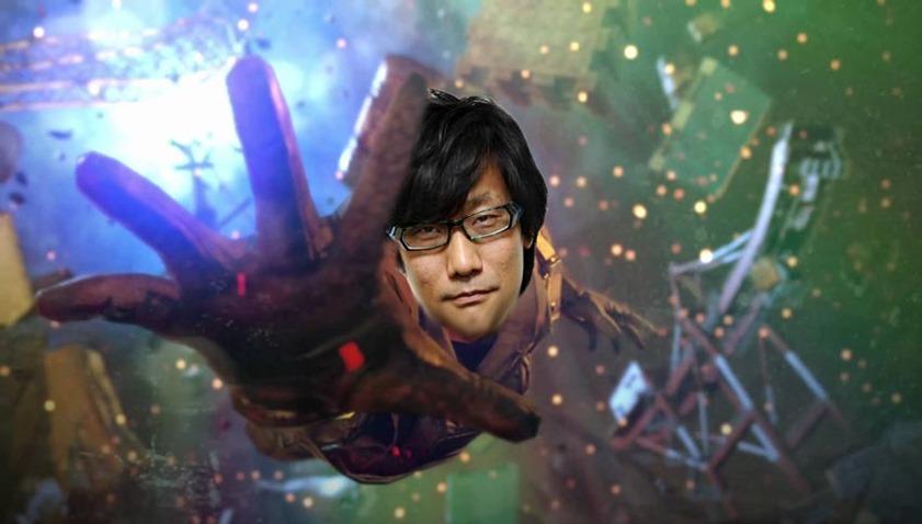 Metal-Gear-Kojima