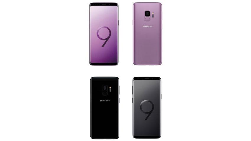Samsung-S9-3