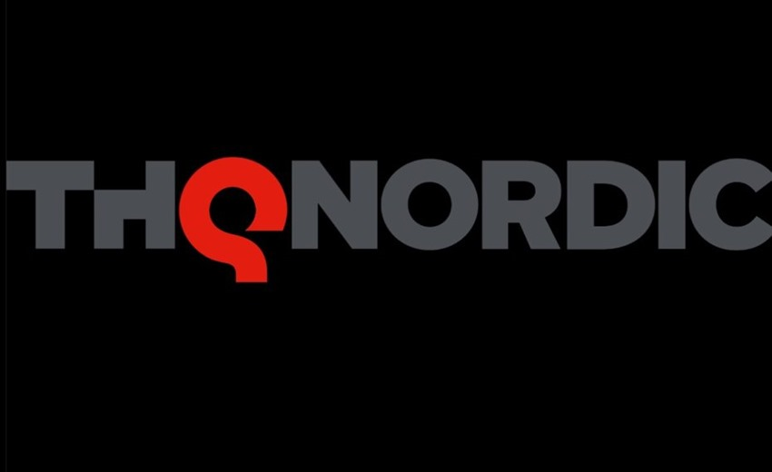 THQ Nordic (1)