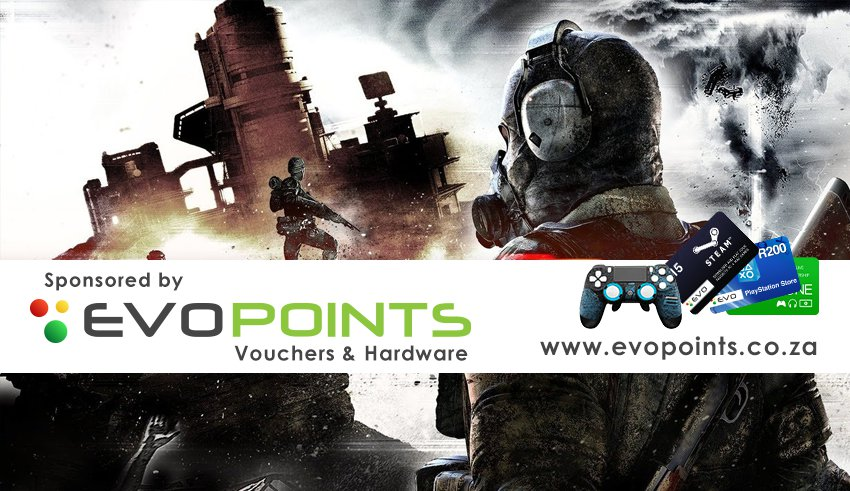 The EvoPoints Downloads of the Week – 26 February 2018 2