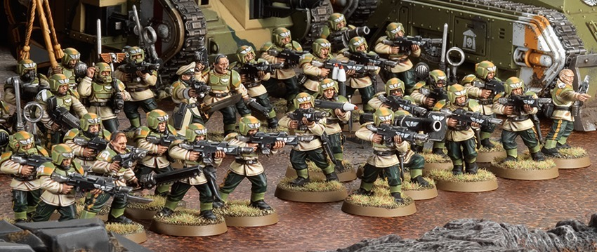 imperial-guard