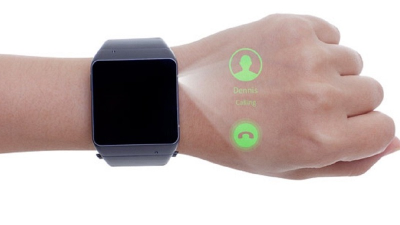 The Asu may just have a solution to the small displays on smartwatches 5