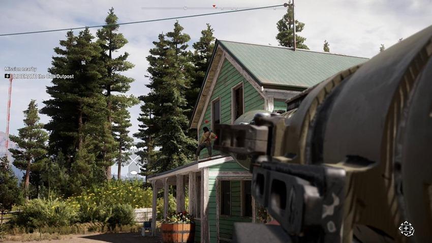 Far Cry 5 (22)