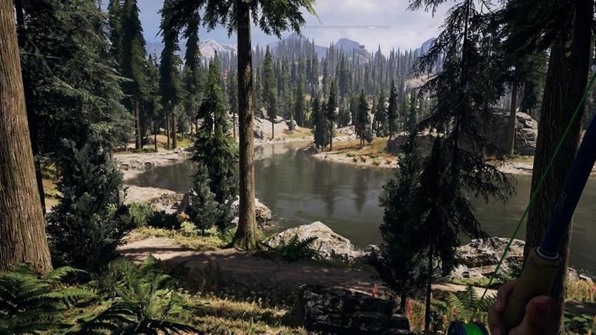 Far Cry fishing (7)