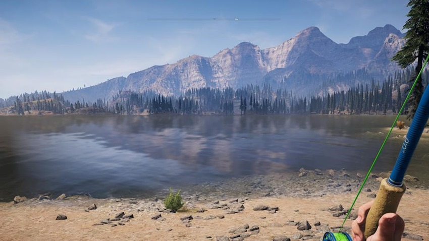 Far Cry fishing (8)