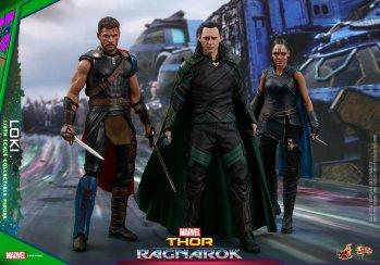 Hot Toys Loki (17)