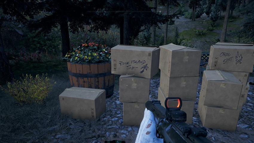Hurk Far Cry 5 (4)