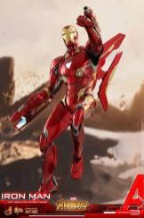 Iron Man Mark 50 (9)
