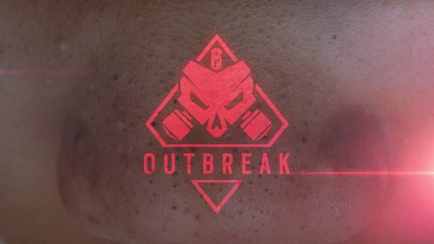 Rainbow-Six-Outbreak