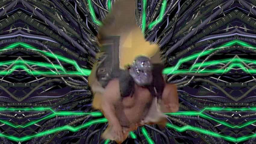 System-Shockmaster