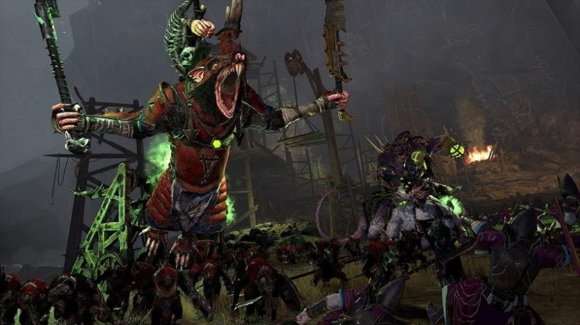 Warhammer: Vermintide 2's PC success is paving the way for