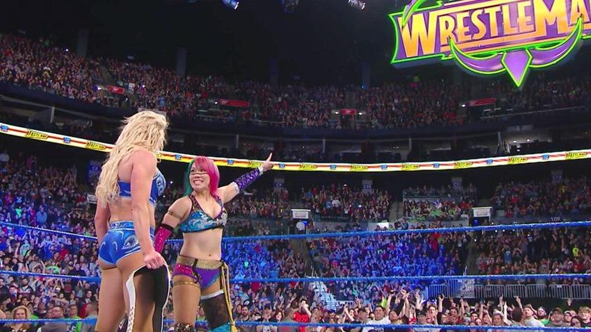 WWE Fastlane 2018 (7)