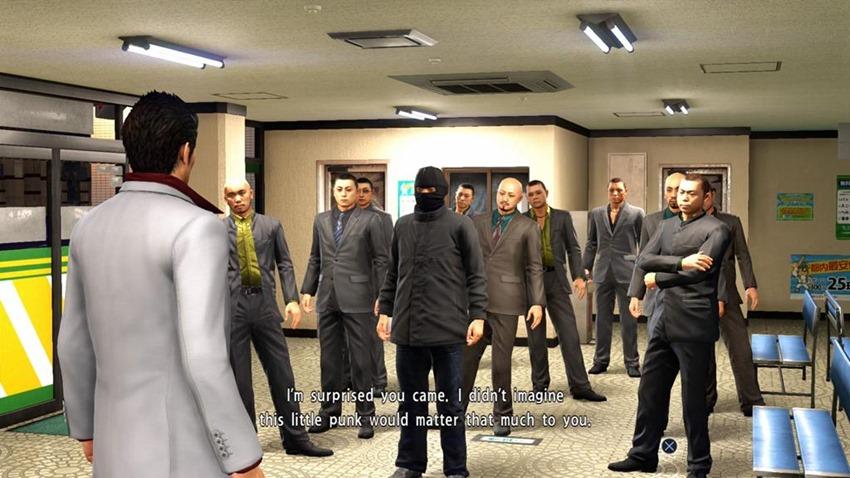 Yakuza 6 (3)