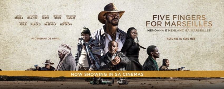 april movies 2018 south africa