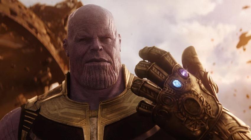 AvengersInfinityWar_4