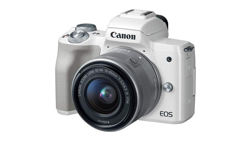 Canon-2