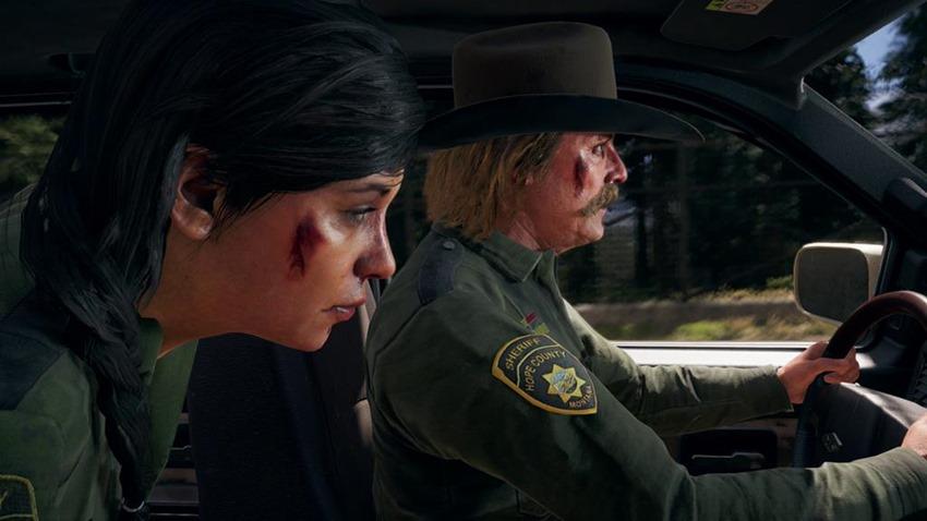 Far Cry 5 (7)