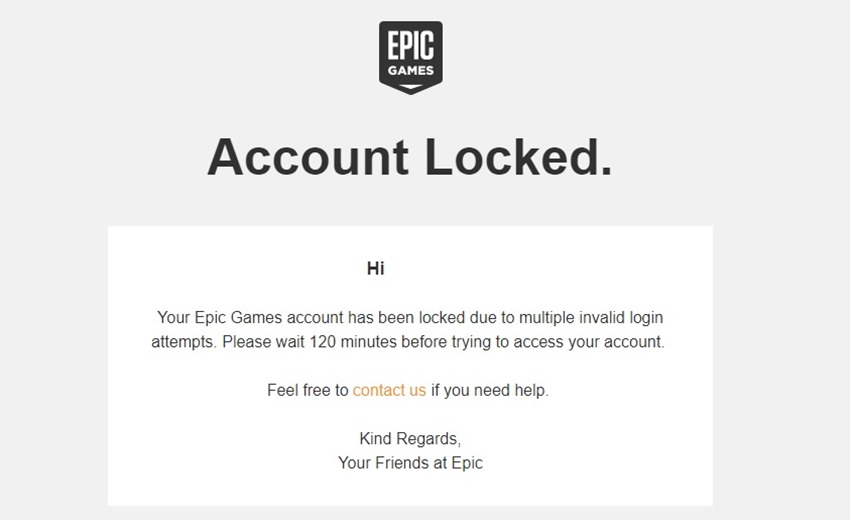 Fortnite Enhanced Gaming Hack How To Protect Your Fortnite Battle Royale Account From Hackers