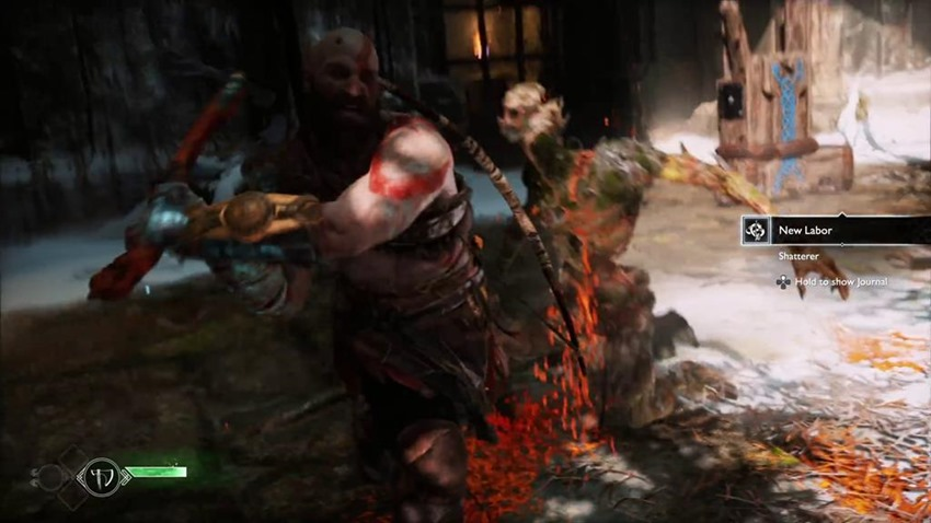 God of WAR (11)