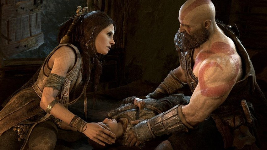 God of War (1) (2)