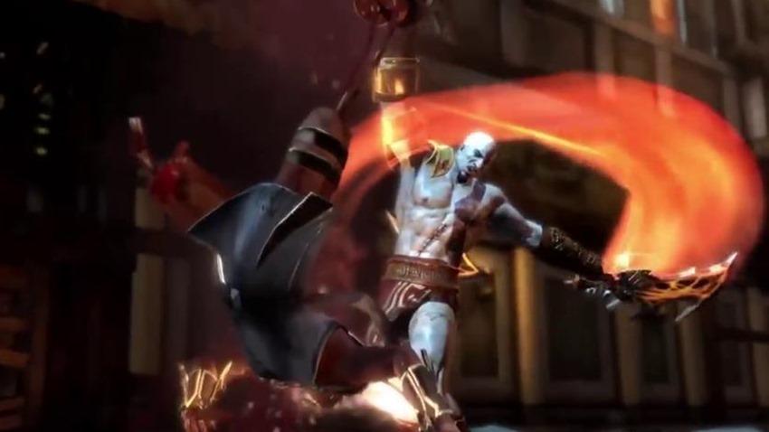 God of War (14)