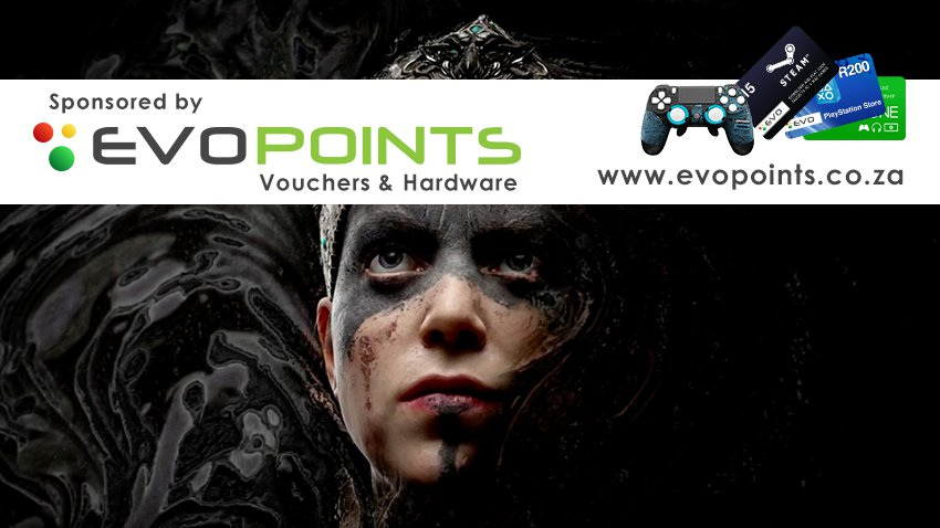 The EvoPoints Downloads of the Week – 13 April 2018 2