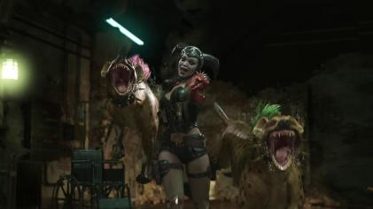 Injustice 2 supers (17)
