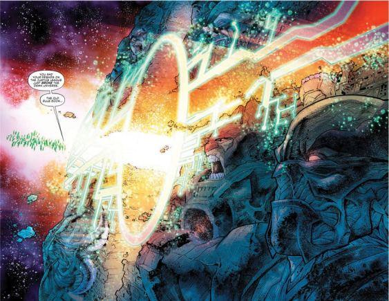 Justice League no justice (3)
