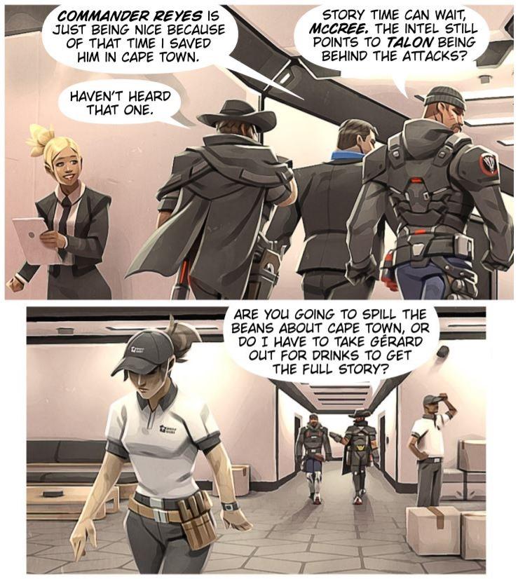 OverwatchRetribution_comic_1_1