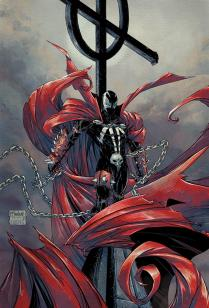 Spawn covers (1)