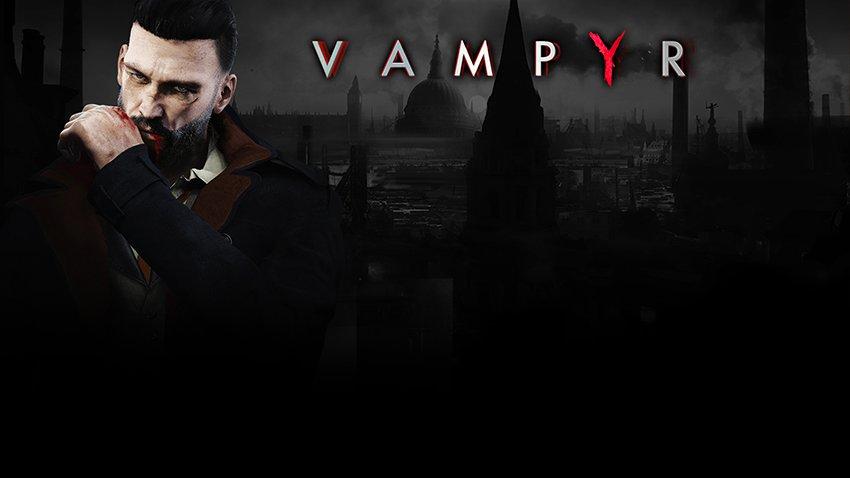 Vampyr1.jpg