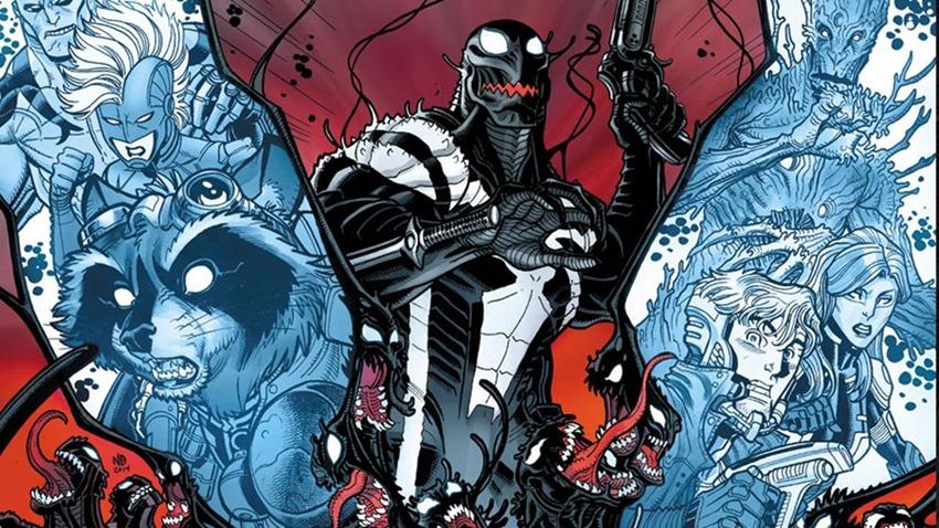 Venom (6)