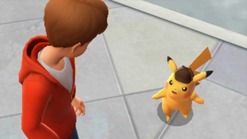 pikachu-movie-human-0