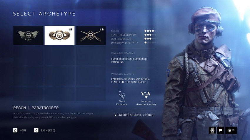 "Battlefield V ditches Premium Pass paid-for DLC; introducing customization that is not ""pay to win"" 5"