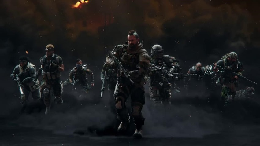 Call of Duty black ops 4 (4)
